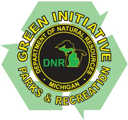Michigan DNR Field Guide To Environmental Sustainability