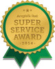 "Angies List Super Service Award 2014""  /></a>