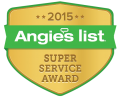 "Angies List Super Service Award 2015""  /></a>