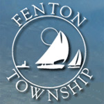 Fenton Township Junk Removal