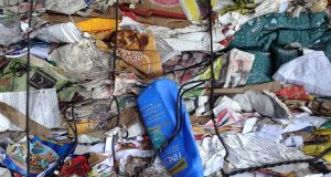 what can be recycled in ann arbor michigan